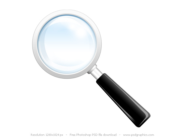 search-icon-psd-magnifying-glass-53317.jpg